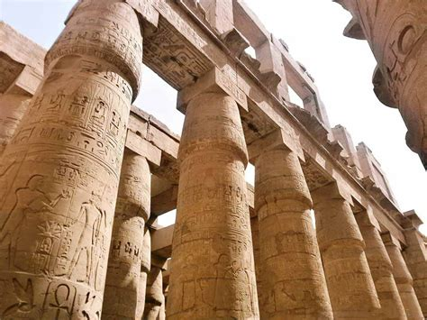 14 Days Egypt Adventure Tours Tour Packages In Egypt