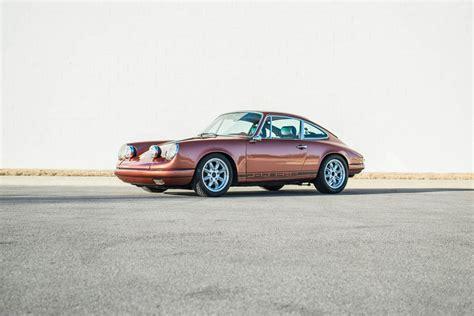 trissl sports cars dsc 0449 trissl sports cars