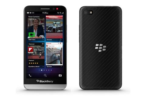 descargar whatsapp gratis para blackberry z30 rwwes