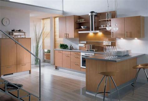 muebles de cocina de melamina precios inspiracion de diseno de interiores muebles de cocina