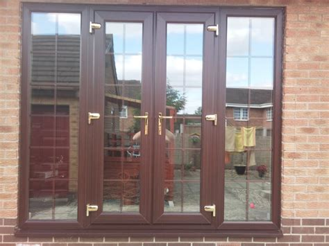 wilson windows  feedback window door fitter