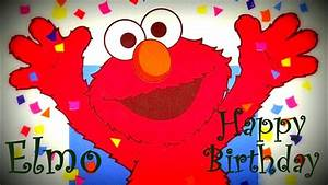 Birthday Wishes, Happy Birthday To You from your favorite ...