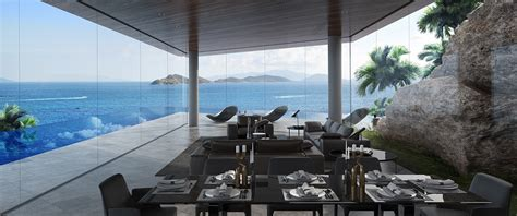 Breathtaking Luxury Resort Villas In Bodrum Turkey by Breathtaking Luxury Resort Villas In Bodrum Turkey