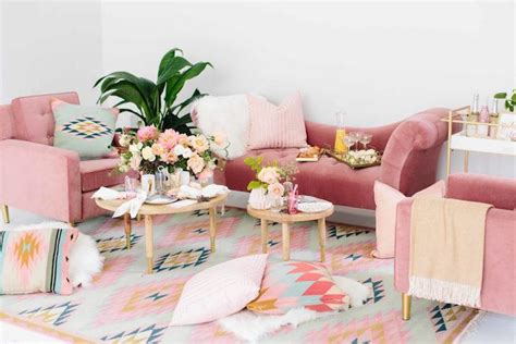 The Bestselling Home Decor Items You Need  Well+good