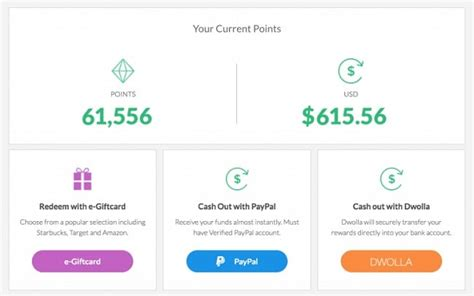 Most popular paid surveys with paypal payout get absolutely free