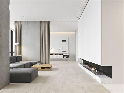 minimalist interior design   tips  creating