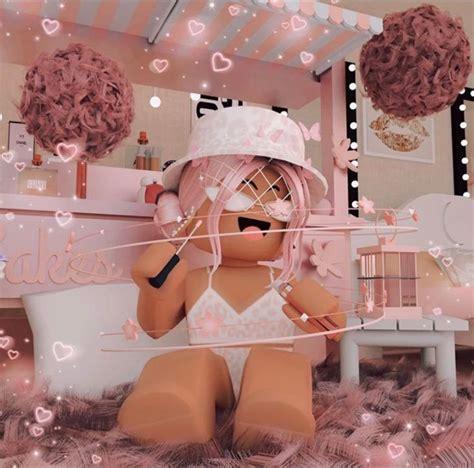 gfx roblox gfx   cute tumblr wallpaper roblox pictures roblox