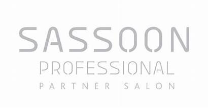 Sassoon Partner Become Salon Professional Salons Hair