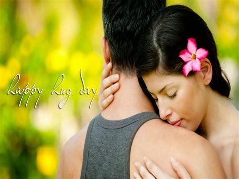 Top 10/ Hug Day 2016 HD Wallpapers Free Download