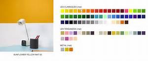 Rouleau Adhésif Décoratif Ikea : rouleaux adhesif pour recouvrir meubles perfect film adhesif usquareu pour de meuble ~ Dode.kayakingforconservation.com Idées de Décoration