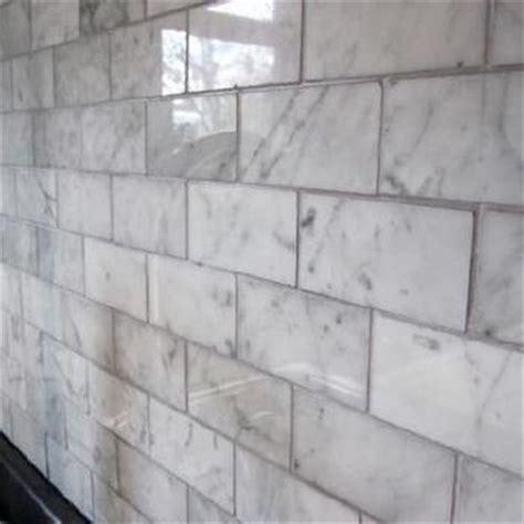 carrara marble design decor  pictures ideas
