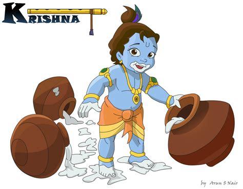 baby krishna iskcon desire tree devotee network