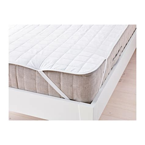 protege canapé ikea rosendun mattress protector ikea