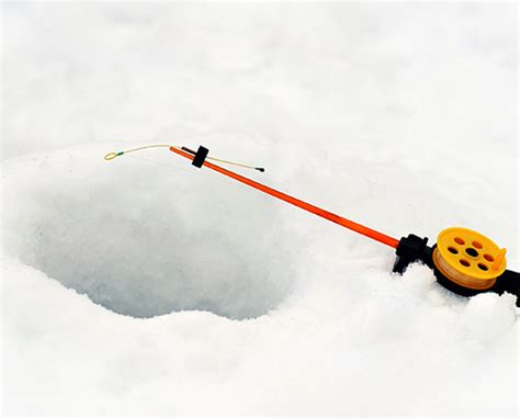 ice fishing guide  beginners pro tips  dicks