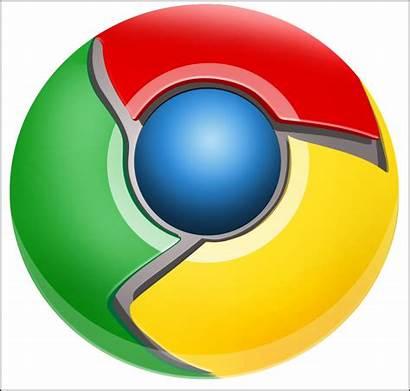 Chrome Google Os Browser Netbook Coming Near