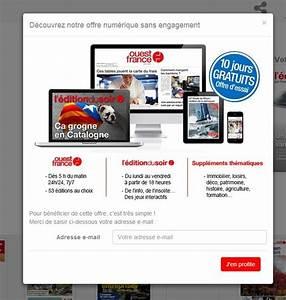 Offre Telepeage Gratuit : offre gratuit bons plans et astuces ~ Medecine-chirurgie-esthetiques.com Avis de Voitures