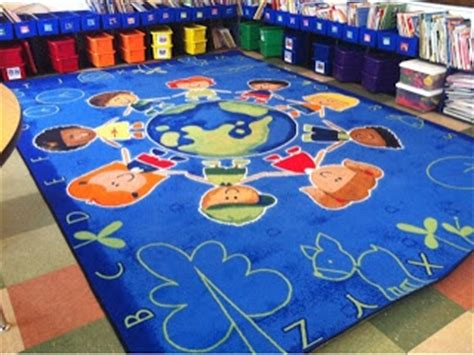21 best images about classroom carpets on pinterest
