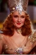 Glinda  the Good W...