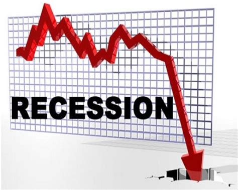 bureau price economic recession will go on in 2017