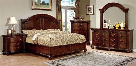 Bedroom Sets Dallas by Dallas Designer Furniture Brook White Bedroom Set