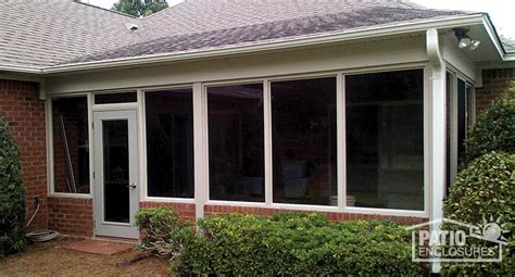 porch enclosure designs pictures patio enclosures