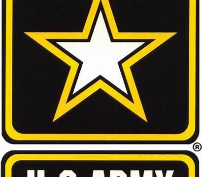 Army Clipart Clip Military Defense Common Provide