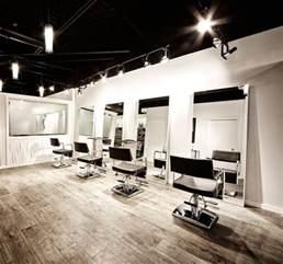 17 best ideas about salon lighting on salon ideas salons decor and salons