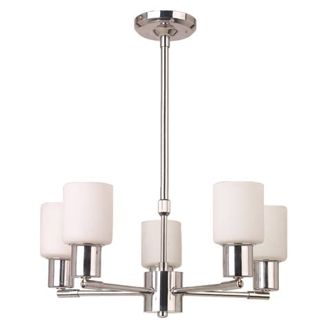 ceiling lights for low ceilings low energy ceiling lights for kitchen home lighting