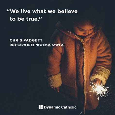 358 Best Daily Reflections Images On Pinterest  Daily Reflections, Dynamic Catholic And