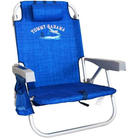 bahama backpack chair bjs bahama backpack chair in extraordinary shade