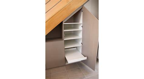 bureau sous escalier amenager sous un escalier 28 images am 233 nager l