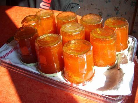 mise en pot confiture confiture d abricots 224 la vanille la cuisine de mimine