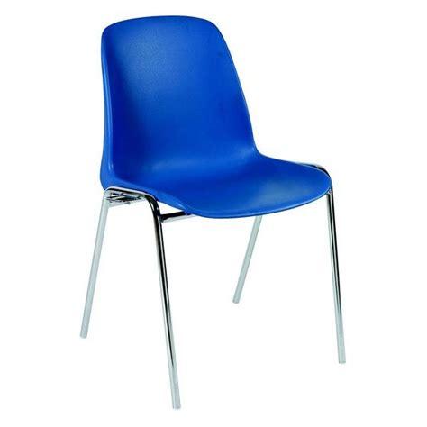 chaise en plastique chaise plastique chaises collectivités axess industries