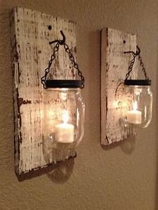 1000 ideas about rustic barn decor on pinterest rustic With battery barn near me