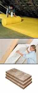 Steinwolle Oder Glaswolle : glas oder steinwolle ~ Michelbontemps.com Haus und Dekorationen