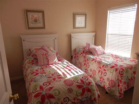 pink ls for bedroom l shaped white finish solid wood desk tween bedroom