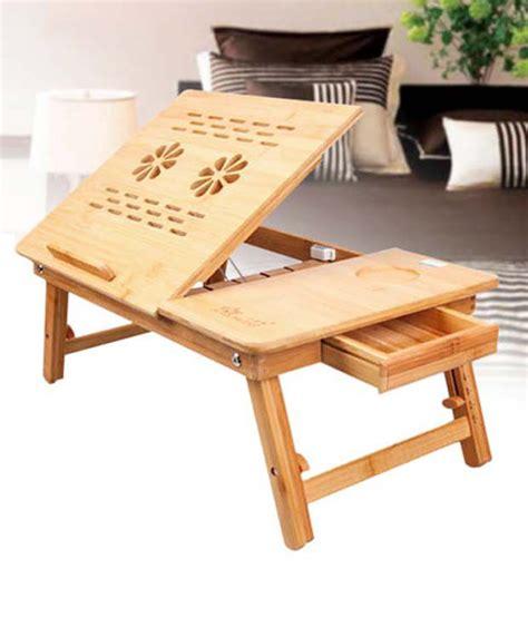 best buy laptop table easy multipurpose wooden laptop table buy easy