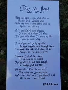 wedding vows love poems bible verses quotes auto design tech With love poems for wedding ceremony