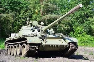 Panzer Kaufen Preis : kampfpanzer t 55a ~ Orissabook.com Haus und Dekorationen