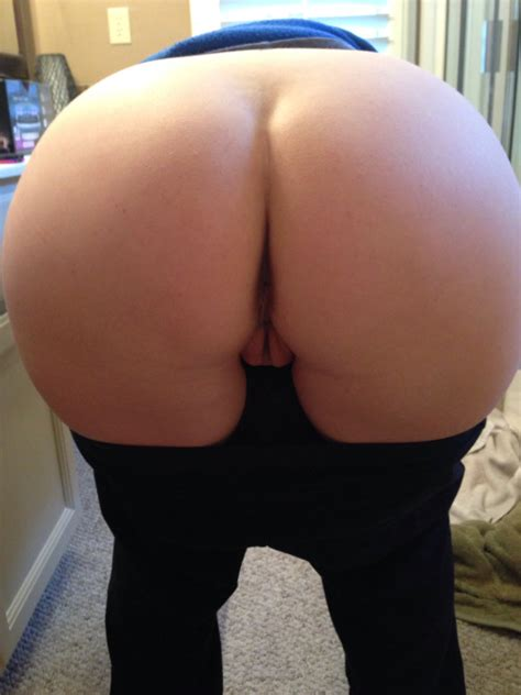Big Ass And Sexy Pussy Juicy And Wet Bbw Xxx Bbw Porn
