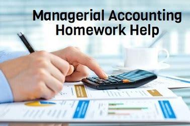 Homework help essay