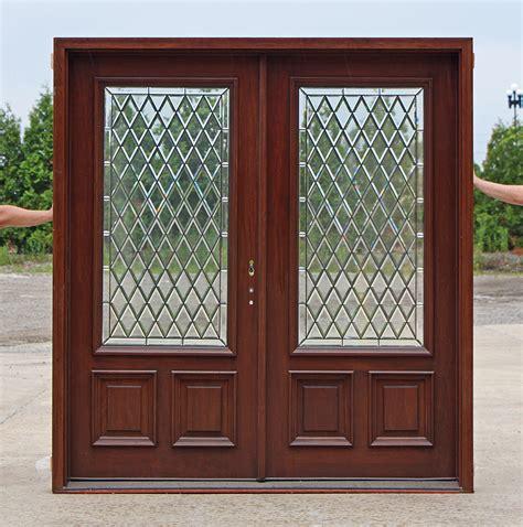 Exterior Double Door With 3 Point Lock. Door Rug. Bookshelves With Glass Doors. Door Edge Trim. Best Epoxy Garage Floor Paint. 24 Inch Exterior Door. Garage Eye Sensors. Bravura Door Hardware. Garage Door Inserts