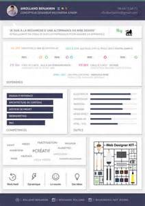 modern resume format download 30 best free resume templates for architects arch2o com