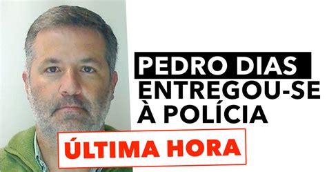 He is known for his work on carioca maravilhosa (1936). Pedro Dias entregou-se à polícia - ELEgante