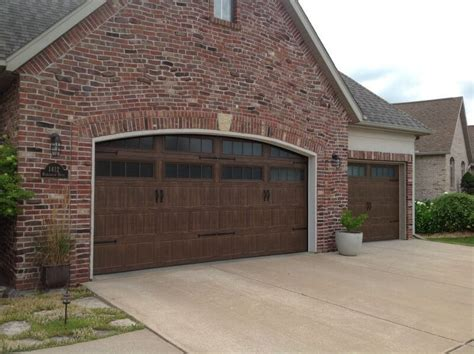 9x10 garage door 9x10 garage door 9x10 garage doors tags 45 wonderful