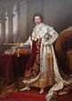 Kings of Bavaria: King Ludwig I   History Rhymes ...