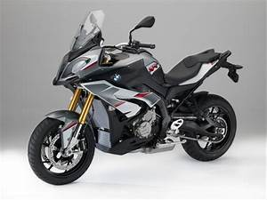 Bmw S1000xr 2018 : new color scheme for s 1000 xr for 2016 bmw motorcycle owners of america ~ Melissatoandfro.com Idées de Décoration