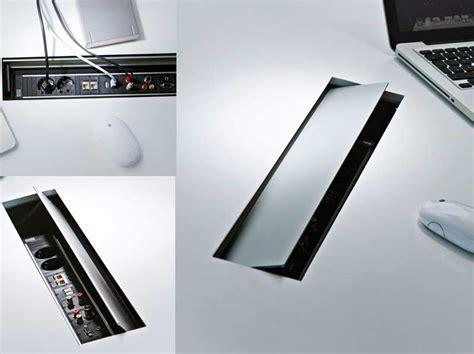 siege steelcase luminaires accessoires materic aménagement pour l