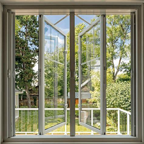 casement window magic window innovations