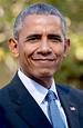 Barack Obama - Wikipedia, la enciclopedia libre